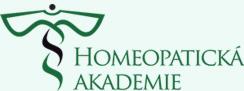 homeopatická akademie